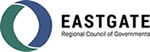 Eastgate Regional Council